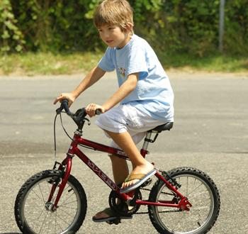 slider_bicicleta